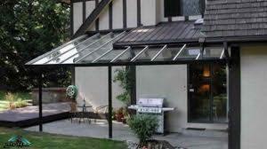 تاثیر فضا بر تهیه سقف برقی